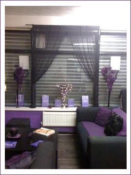 alana hair  beauty  hair  beauty salon in caerphilly