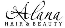 Alana Hair & Beauty